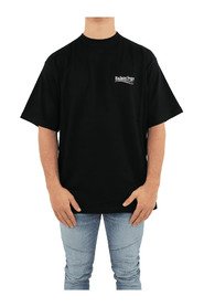 XL Fit T-shirt