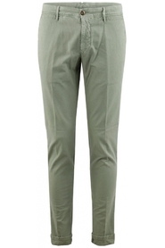 Chinos 12S100 9695S