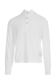 POLO LONG SLEEVE JERSEY