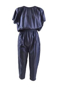 jumpsuit suit