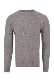 Pullover  K1003-252 024