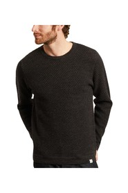 Skagen Bubble Knit Jumper