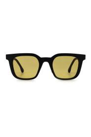 sunglasses 04 ACTIVE BLACK