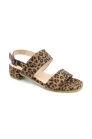 Fantasia 5571-101-2164 Sandals