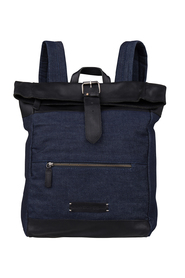 Backpack Wesport 15.6 inch