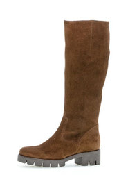 Boots 51.719.14