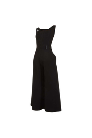 Sort JCL Jumpsuit