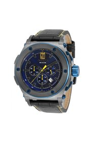 Jason Taylor Watch