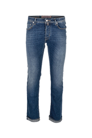 J688 Limited Comf Jeans