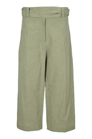 Trousers 2A71000V0153