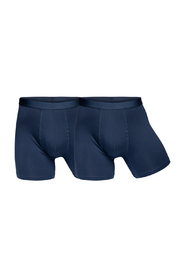 2pk Eco Boxer Brief