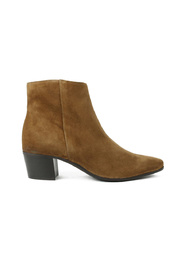 Ankle boots  44474