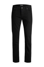 Skinny fit jeans MIKE ORIGINAL