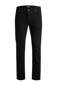 Skinny jeans MIKE ORIGINAL AM 816
