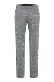 Sight -trousers 136070-3200