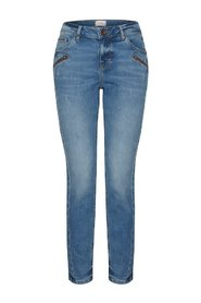 50205331 jeans