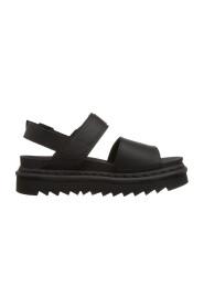 VOSS sandalen