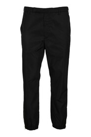Trousers SPH1091WQ8
