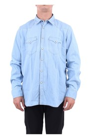 A70CAMA04 Casual Shirt