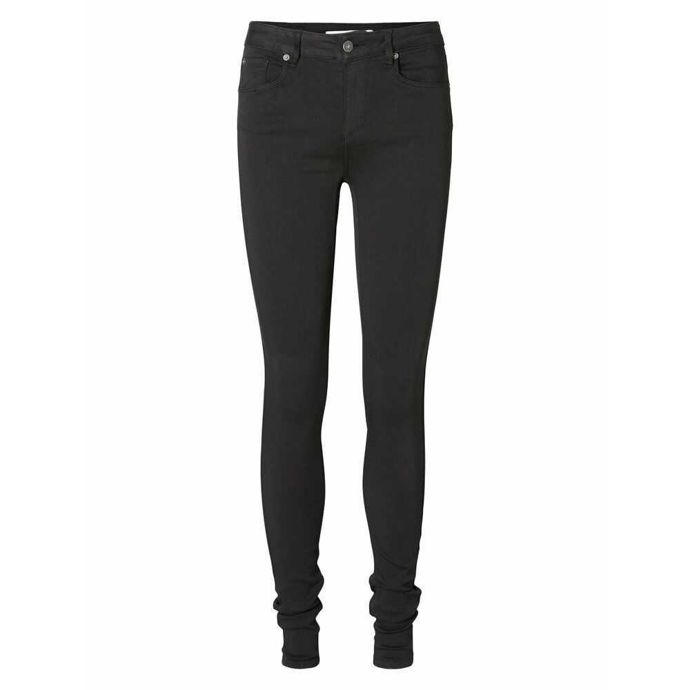 Skinny fit jeans Lux NW