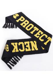 Protect neck Scarf