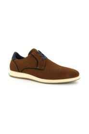 Shoes 873K21001A