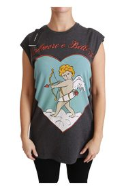 L'Amore E'Bellezza Top T-shirt