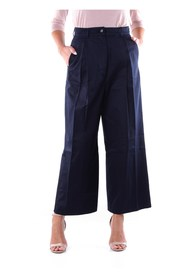 91310201 Wide Trousers