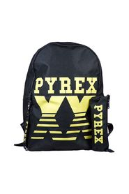 PYREX Backpack