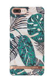 iPhone 6/6S Plus Cover Tropical Leave