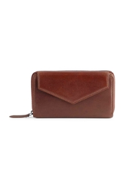 Ashley Wallet Antique