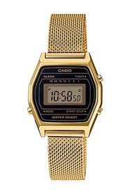 Collection Retro watch