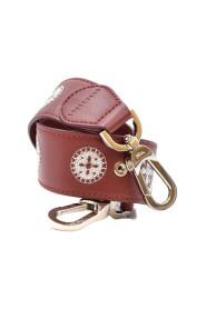Bag accessorie