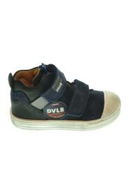 Boots 202DEV03