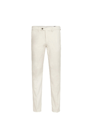 PP0Q0A0009 Trousers