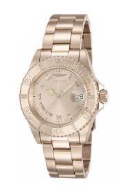Pro Diver 12821 Watch