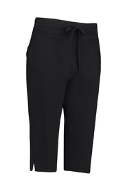 01792 trousers