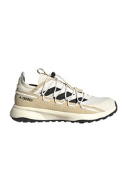 FZ2230 low sneakers