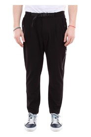 023916T049452 Sweatpants