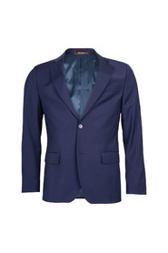 EDMUND STRETCH BLAZER