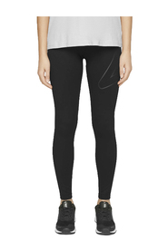 4F Women's Leggings H4L20-LEG010-20S