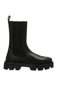 MISBHV Boots