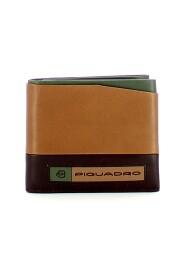 Febo RFID slim wallet