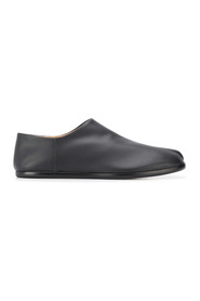 TABI BABOUCHE LOAFER