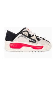Sneakers Q47109SUEDE