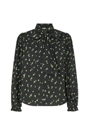 Rosamy long sleeved shirt