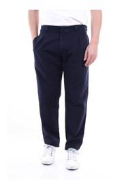 U20P08T2004 Regular Trousers