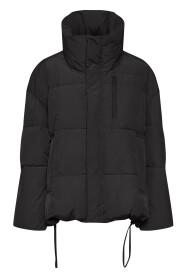 HazeKB Jacket