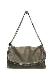 245791 W9132 Shoulder Bag