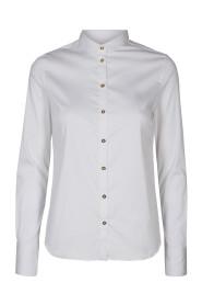 Tilda Exclusive Shirt